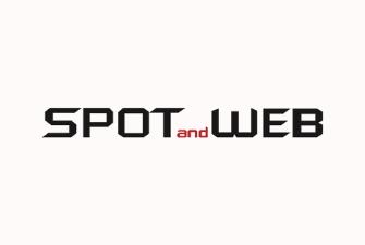 spotandweb