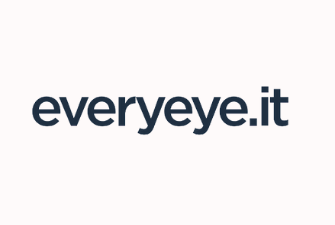 everyeye