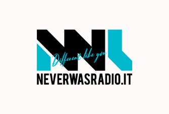 neverwasradio